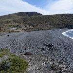 190408-1 (23) Cala & playa de Carnaje (Cabo de Gata-Andalousie)