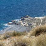 190408-2 (27) Torre de los Lobos (Cabo de Gata-Andalousie)