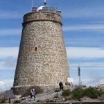 190408-2 (34) Torre de los Lobos (Cabo de Gata-Andalousie)