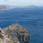 190408-2 (36) Torre de los Lobos (Cabo de Gata-Andalousie)
