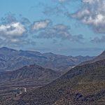 190408-2 (40) Torre de los Lobos (Cabo de Gata-Andalousie)