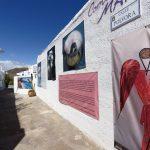 190408-3 (14) Rodalquilar (Cabo de Gata-Andalousie)