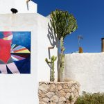 190408-3 (18) Rodalquilar (Cabo de Gata-Andalousie)