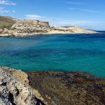 190408-3 (25) Playa el Playazo (Cabo de Gata-Andalousie)