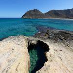 190408-3 (27) Playa el Playazo (Cabo de Gata-Andalousie)