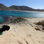 190408-3 (28) Playa el Playazo (Cabo de Gata-Andalousie)