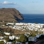 190408-5 (12) Las Negras (Cabo de Gata-Andalousie)