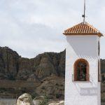 190409-1 (17) Guadix (Andalousie)