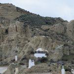190409-1 (18) Guadix (Andalousie)