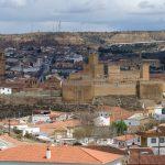 190409-1 (19) Guadix (Andalousie)