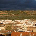 190409-1 (42) Guadix (Andalousie)