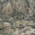 190409-2 (11) Désert de Gorafe (Andalousie)