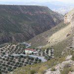 190409-2 (12) Désert de Gorafe (Andalousie)