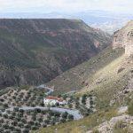 190409-2 (13) Désert de Gorafe (Andalousie)