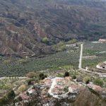 190409-2 (16) Désert de Gorafe (Andalousie)