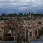 190409-2 (20) Désert de Gorafe (Andalousie)