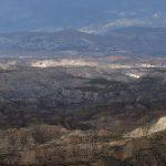190409-2 (23) Désert de Gorafe (Andalousie)