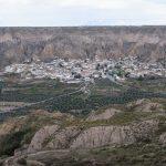 190409-2 (32) Désert de Gorafe (Andalousie)