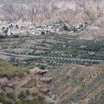 190409-2 (46) Désert de Gorafe (Andalousie)