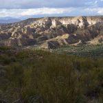 190409-2 (53) Désert de Gorafe (Andalousie)