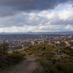 190409-2 (55) Désert de Gorafe (Andalousie)