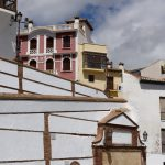 190410-1 (27) Guadix (Andalousie)