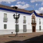 190411-1 (26) Almagro (Castille la Manche)