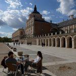 190411-2 (21) Aranjuez (Communauté de Madrid)