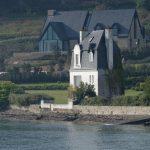 190422-2 (36) Ile de Bréhat (Cote d Armor)