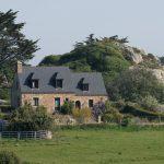 190422-2 (83) Ile de Bréhat (Cote d Armor)