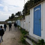 190428- (113) Ile d yeu (Vendée)