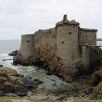 190428- (50) Ile d yeu (Vendée)