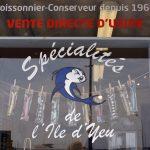 190501 - (104) Ile d yeu (Vendée)