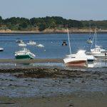 200912-(10) Merquer (Loire Atlantique)