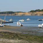 200912-(13) Merquer (Loire Atlantique)