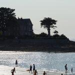 200912-(32) Merquer (Loire Atlantique)