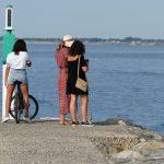 200913-(25) Piriac (Loire Atlantique)