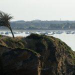 200914-(115) Pen bé (Loire atlantique)