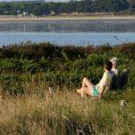 200914-(137) Pen bé (Loire atlantique)