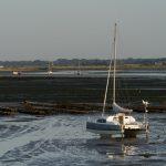 200914-(169) Pen bé (Loire atlantique)