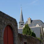 200916-(24) Guérande (Loire atlantique)
