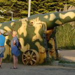200916-(75) Batz sur mer (Loire atlantique)