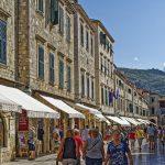 0151-Dubrovnik (Sud Dalmatie)_1