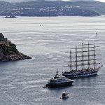 0165-Dubrovnik (Sud Dalmatie)_1