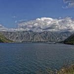 0183-Bouches de Kotor (Montenegro)