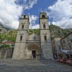 0243-Kotor (Montenegro)