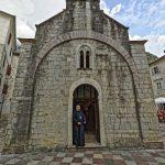 0252-Kotor (Montenegro)