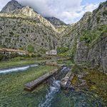 0260-Kotor (Montenegro)