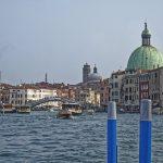 0671-Venise_1