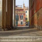 0682-Venise